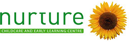 Nurture Childcare